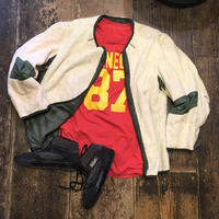 [SELECT] Vintage US ARMY  M-51 ライナーJKT [SMALL SIZE]
