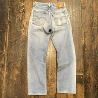 [USED]  Levis 515 w29