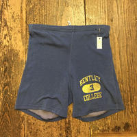 [USED]70's Vintage champion shorts