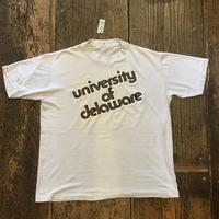 [USED] アイスブル〜Tシャツ