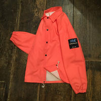 [USED] 90's  Helly Hansen コーチJKT
