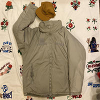 [USED] US ECWCS Level7 JKT