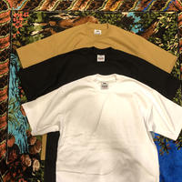 [SELECT] PRO CLUB  HEAVY WEIGHT S/S  Tee