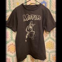 [USED] 'MISFITS' tee