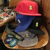 [JHAKX ] New JHAKX 君 CAP