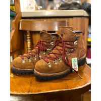 [USED]80's  DEXTER マウンテン BOOTS