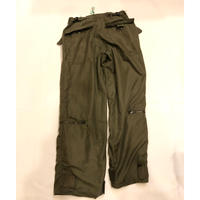 [USED] 70's VINTAGE   US ARMY NOMEXパンツ!