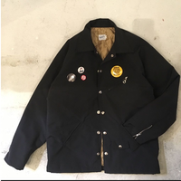 [Naughty] 64 RIDERCH JACKET