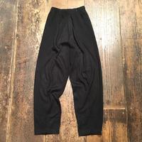[USED] アクリルKnit Pants