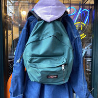 [USED]CUTIE color!BACKPACK♡