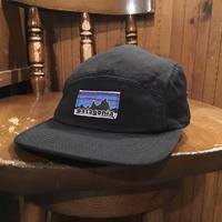[USED] PATAGONIA JET CAP