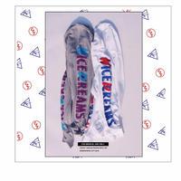 [CHEAP TIME$] NICE DREAMS ロンTee