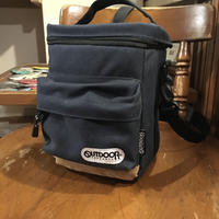 [USED] OUTDOOR  クーラー BAG !