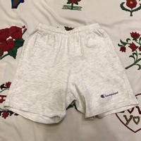 [USED] Champion!sweat shorts
