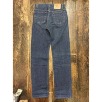 [USED] Levis501  w30