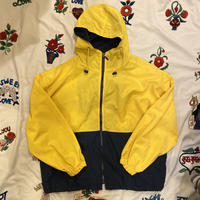 "[USED] ""Eddie Baur"" NYLON JACKET!"