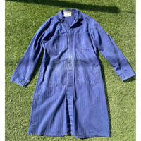 [SELECT] vintage UNIVERSAL OVERALL Work Coat