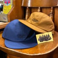 [JHAKX ] Original HEMP Hat