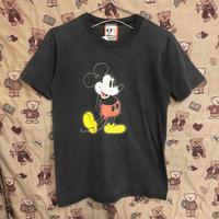 [USED] U.S.made! Mickey Mouse🐭Tee
