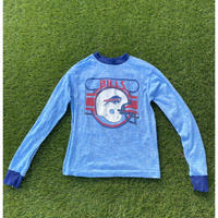 [USED] NFL Officially チビロンTee