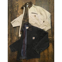 [USED] Carhartt Detroit ジャケット