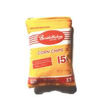 """[BesideTheBag]  """"corn chips snack bag"""""""