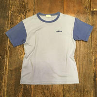 [USED] OLD adidas ワッフルTee