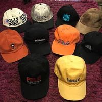 [USED] GOOD Design CAP