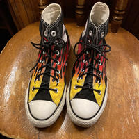 [USED] FIREパターン  ALL STAR Hi