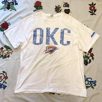 [USED] OKC BIG Tee 🏀