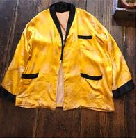 [USED]vintage チャイナジャケット