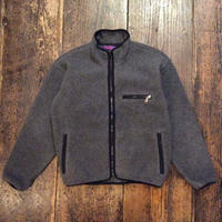 [USED] THE NORTH FACE  フリース JKT