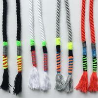 [BENICOTOY] New ロープ&ヒモ ベルト