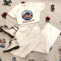 [USED] NY  Mets Tee ⚾️
