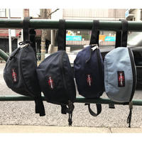 [USED] EASTPACK  ウエスト POUCH