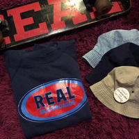 [USED]90's REAL sweat