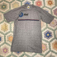 [USED] 70's AT&T Tee