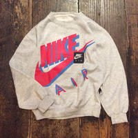 [USED] NIKE SWEAT