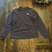 [USED]  THE NORTH FACE ハイネック フリース