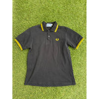 [USED] FRED PERRY ポロ mini SIZE♡
