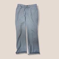 [USED] Vintage LEVI'S STA-PREST PANTS