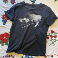 [USED] Beastie Boys / Ricky Powell Tee