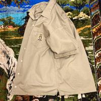 [USED] ラルフ CHINO Shirts