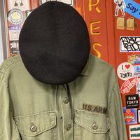 [SELECT] FRENCH ベレー帽