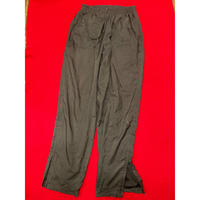 [USED]NIKE × AGASSI NYLON PANTS