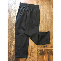 [USED] Euro COOK PANTS