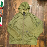[USED] Helly Hansen ナイロンパーカー