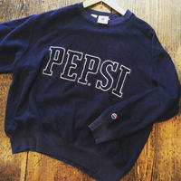[USED] PEPSI SWEAT