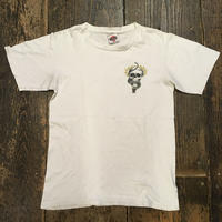 [USED] POWELL PERALTA Tee