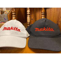 [USED] Makita CAP